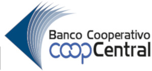 COOPCENTRAL LOGO